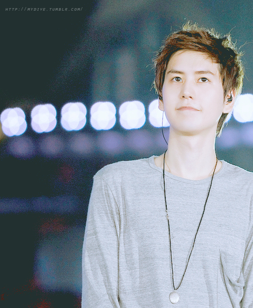 bias-dream-kyuhyun-love-super-junior-Favim_com-114524