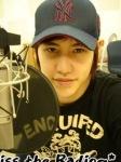 Kyu Hyun 2