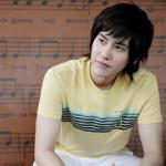 kyuhyun-super-junior-9346205-240-240