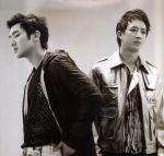 20100901_Siwon-and-Geng-GG