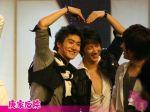 hangeng_and_siwon-200902220521192