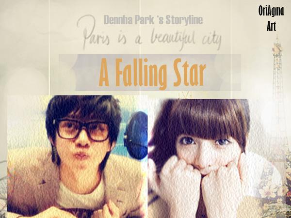 a falling star3 copy